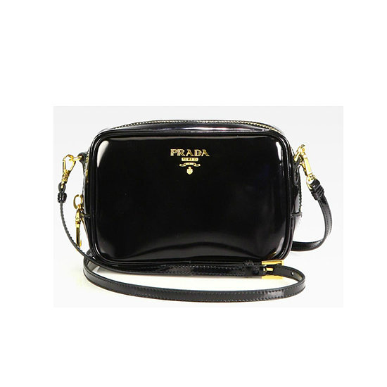 Bag, $610.84, Prada at Saks Fifth Avenue