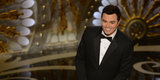 Seth MacFarlane as the Oscar Host — Magical or Mediocre?