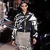 Tom Ford Review | Fashion Week Fall 2013