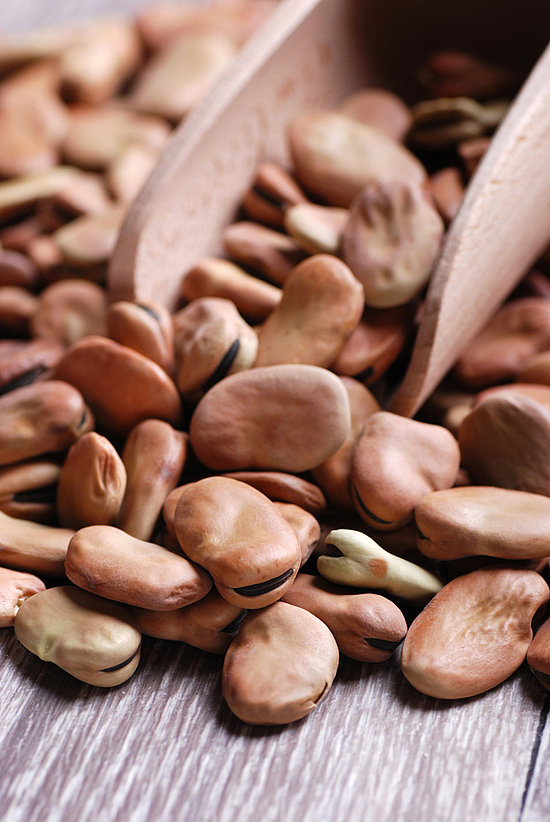 Start Using Bulk Dried Beans