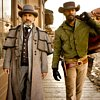 What Movies Are Nominated For the Oscars 2013?