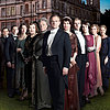 Why Did They Kill Off Matthew on Downton Abbey?