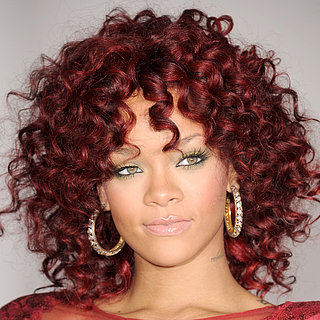 Rihanna's Best Hairstyles