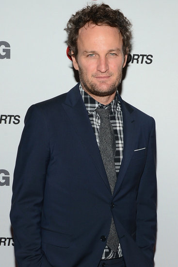 Jason Clarke will star in Dawn of the Planet of the Apes, the follow-up to 2011's Rise of the Planet of the Apes.