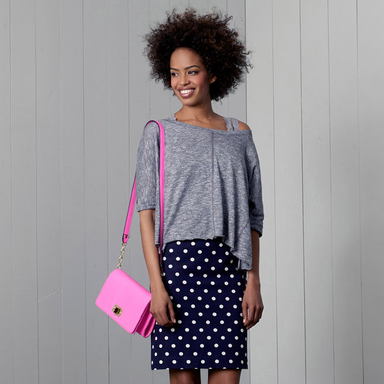 Flip Through Target's Spring '13 Looks (and Know Exactly What to Shop)