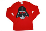 Darth Vader Star Wars Shirt ($28)