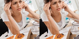 Emotional Eater? How to Avoid Weight Gain When Stressed