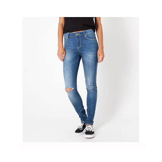 Jeans, $169.95, Lee at General Pants