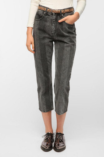 Cheap Monday Lady Teddy Jean