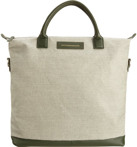 WANT Les Essentiels De La Vie O&#039;Hare Tote