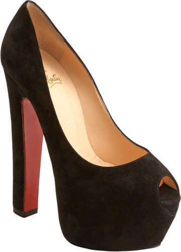 Christian Louboutin Shameless