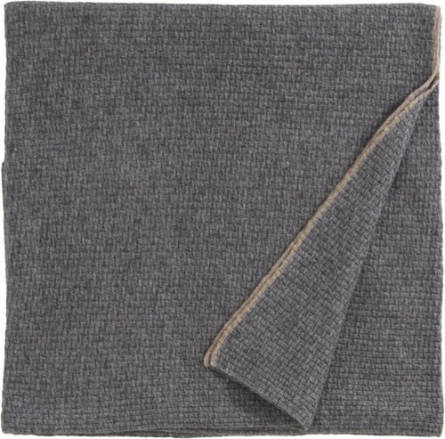 Rani Arabella Charles Throw