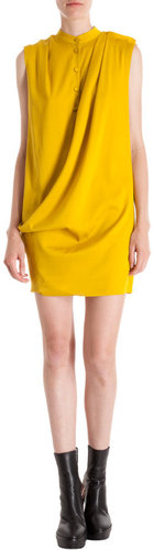 3.1 Phillip Lim Sleeveless Dress