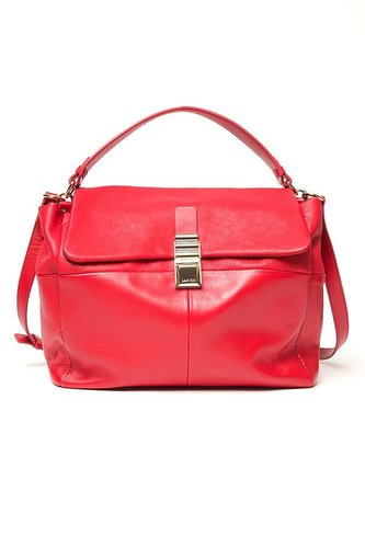 Lanvin Small For Me Bag