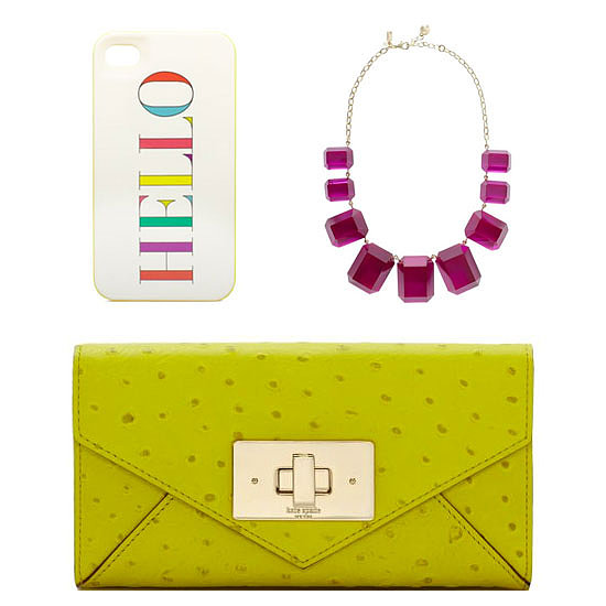 Up to 60% off Kate Spade