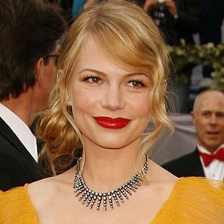 Best Oscars Beauty Looks of All Time | Video