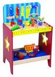 Alex Toys Workbench