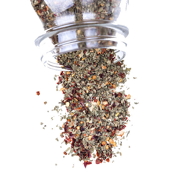 Make Your Own Spice Mixes