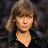 Burberry Prorsum Beauty Autumn Winter 2013
