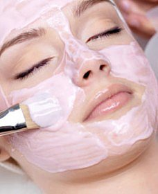 Facial Mask 
