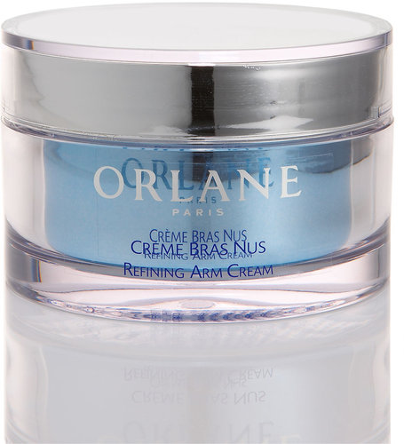 Orlane Refining Arm Cream