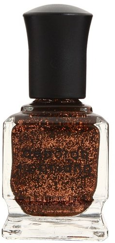 Deborah Lippmann - Glitter Nail Polish (Superstar) - Beauty