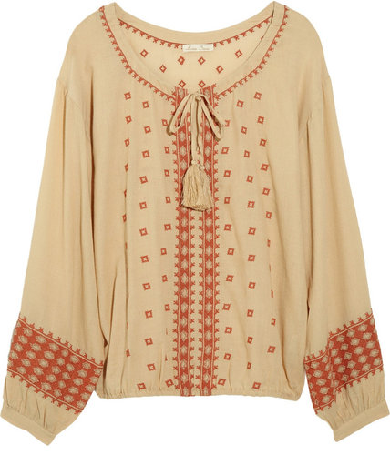 Boho choice, Part II