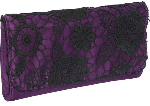 Magid 6707 Clutch