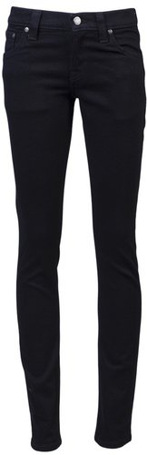 Nudie Jeans Co Tight long john jean