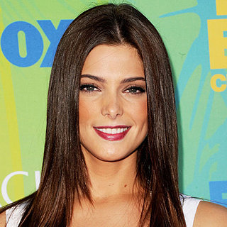 Birthday: Ashley Greene's Best Hair, Makeup & Beauty Looks