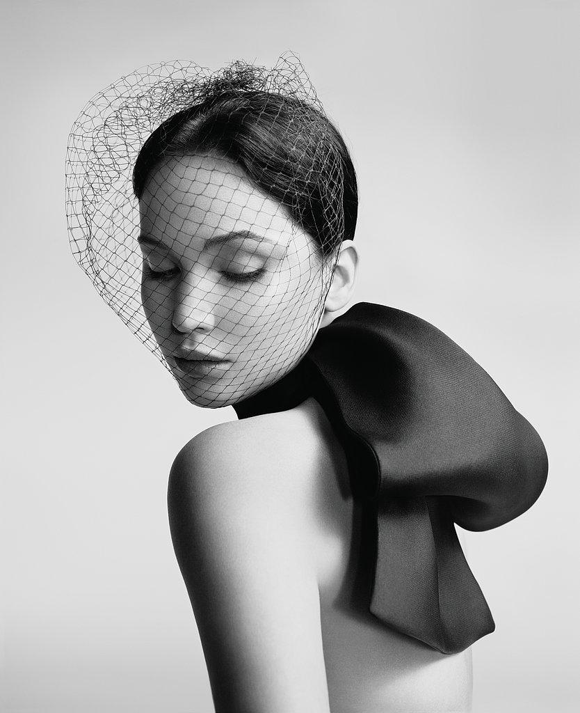 Miss Dior Spring 2013