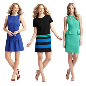 Get An Additional 30% Off Sale at LOFT