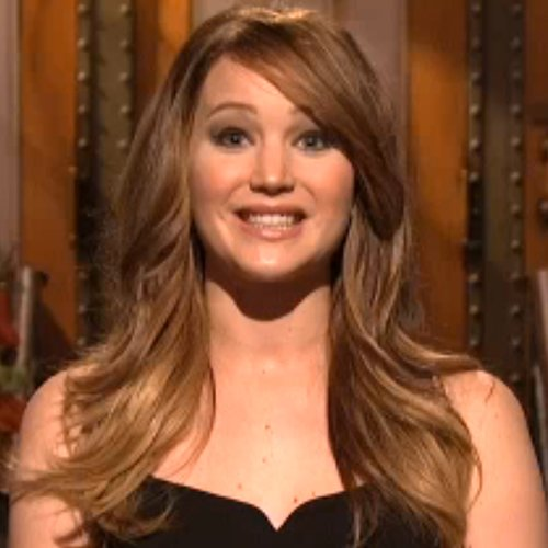 Top 5 Funny Oscar Nominee Talk Show Moments (Video)
