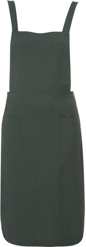 **Pinafore Dress by J.W. Anderson for Topshop