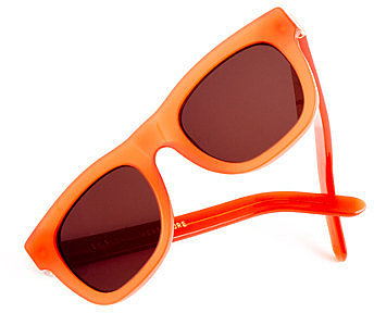 SuperTM ciccio sunglasses