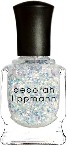 Deborah Lippmann Stairway to Heaven- Sheer White