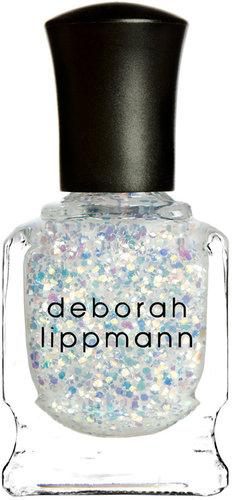 Deborah Lippmann Stairway to Heaven- Sheer White