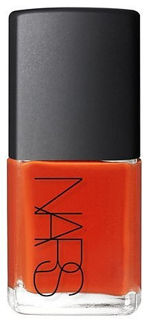 Thakoon for NARS Nail Polish