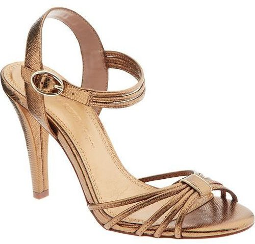 Mariane sandal