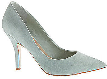 Dolce Vita Sue Pumps
