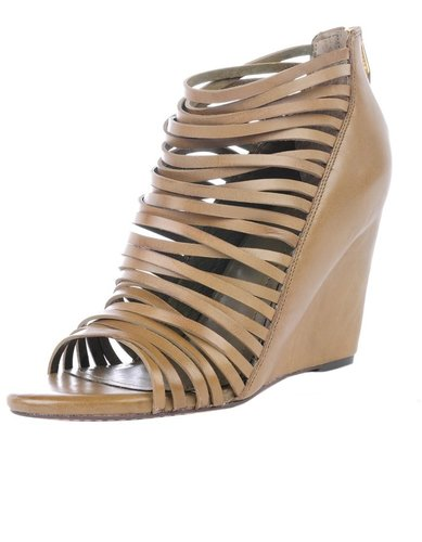 Vince Camuto Zeplin Wedge