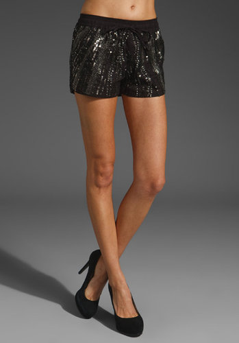 Rory Beca Orissa Sequin Short