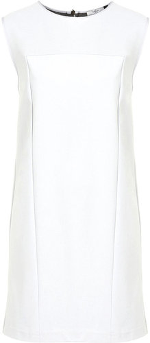**Topshop For Opening Ceremony Dress