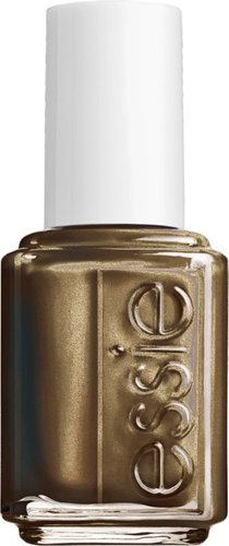 Essie Nail Polish - Go Overboard Collection