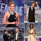All the Independent Spirit Awards Pictures!