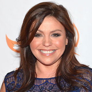 Rachael Ray Burger Bash 2013 Interview