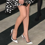 65 Pictures of The Best Awards Season Heels