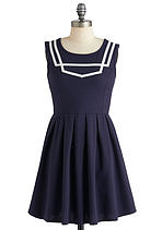 Vintage Clothing, Cute Dresses, Indie &amp; Retro Women&#039;s Clothing  | ModCloth