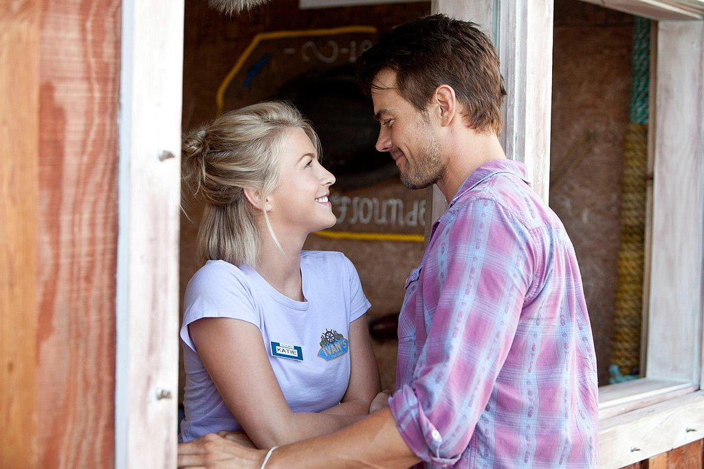 Worst Twist: Safe Haven