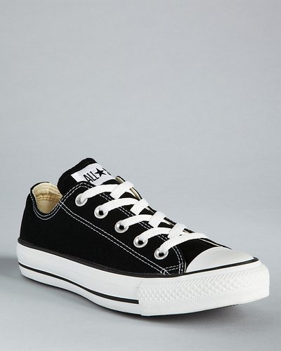 Converse Chuck Taylor All Stars Oxford Sneakers